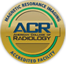 North Dover Open MRI | Lakewood NJ